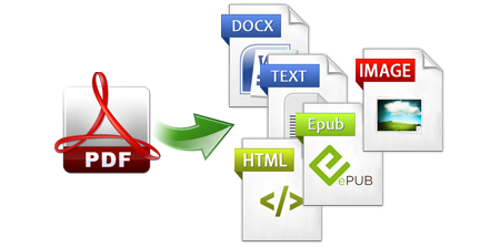 epub to pdf batch converter online