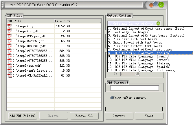 http://www.minipdf.com/pdf-to-word-ocr/pdf-to-word-ocr-2.png
